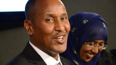 Canadian freed after 11 years in an Ethiopian jail calls for inquiry into Ottawa's response
