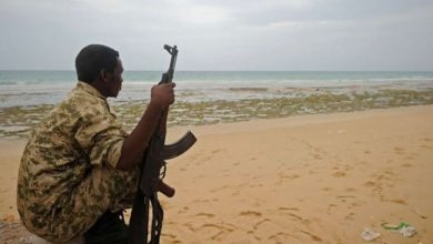 Photo of Int'l partners call for cease-fire amid northern Somalia clashes