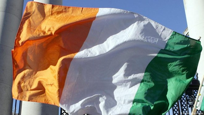 Ireland accepting applications for family reunification