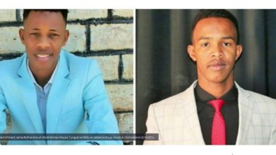 Two TV channels shut down, journalists arrested in Somaliland