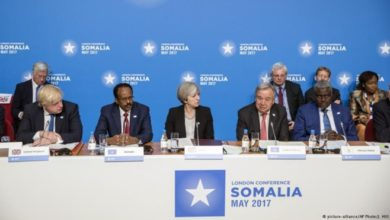 "Statebuilding without the State: Getting beyond ""chicken and egg"" in Somalia"