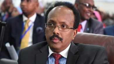 How the Gulf crisis echoes in Somalia