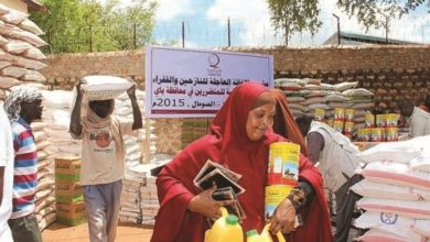 Photo of Qatari-Turkish campaign provides aid to flood victims in Somalia