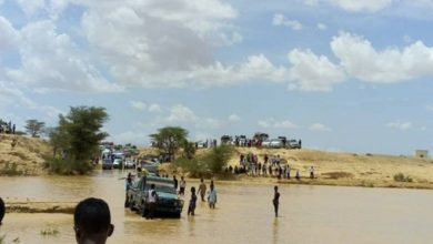 Photo of UN says 53 people killed by tropical cyclone in Somalia