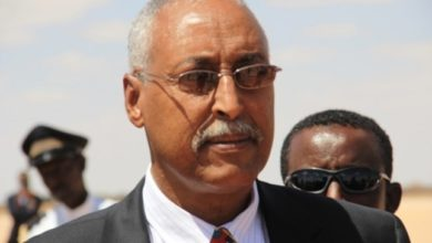 Sool Conflict Will Not End While Somaliland Remains In The Region, Threatens Puntland's DP