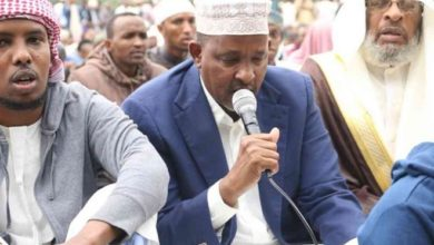 Photo of Stop ethnic profiling, Kenyan Somalis can do business anywhere – Duale