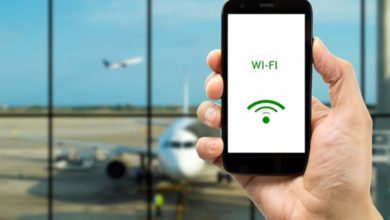 Photo of Ookla Reveals Ranking of Best and Worst Airports for Getting Online