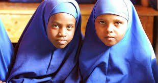Somalia launches new curriculum to improve access to education