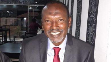 Photo of Ethiopia releases ONLF commander Abdikarim Muse Qalbi Dhagah