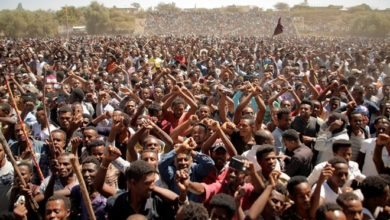 Ethiopia to lift emergency rule amid improved political, security situations