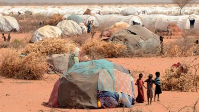 Kenya may never close Dadaab, but its threat has exposed system failures