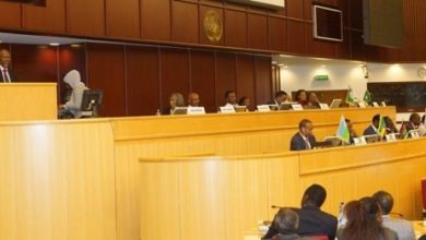 Photo of IGAD organizes regional consultation to draft mediation protocol