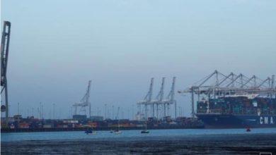 Dubai's DP World threatens legal action over Djibouti port row