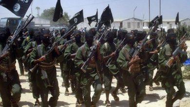 Police repulse suspected Al-Shabaab attackers in Mandera