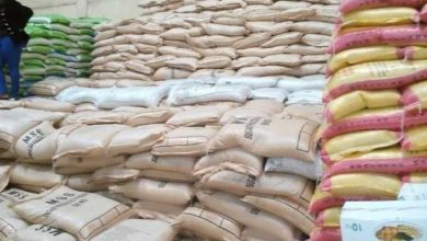Somalia connection in sugar smuggling syndicate revealed
