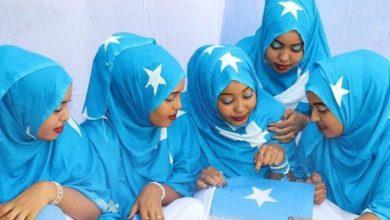 UN lauds achievements in past 12 months in Somalia