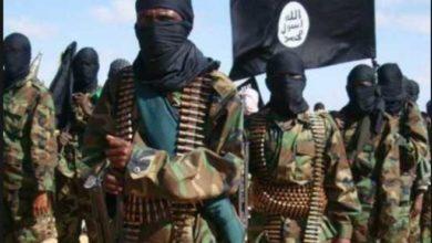 US amends terrorist designations of al-Shabaab, completes FTO review