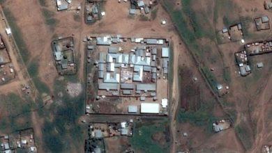 Photo of Ethiopia: Torture in Somali Region Prison