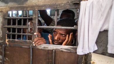 Photo of Ethiopia's Somali Regional State Denies Torture Claims