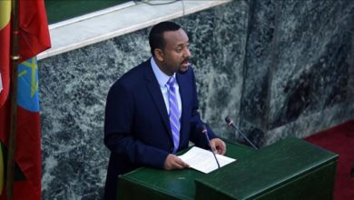 Photo of Ethiopia needs $7.5 billion to drive industrialisation – PM