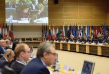 UN Highlights Progress In Somalia At Brussels Forum