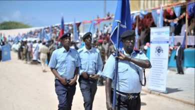 Photo of Somalia launches initiative to forge closer ties between police, public