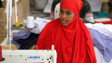 Photo of Norway in a USD 10 Million SMEs recue for Somalia