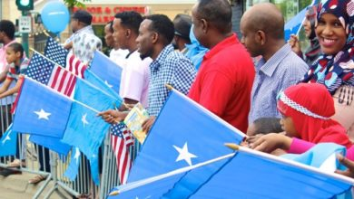 Photo of Somali-Americans win big in August primaries