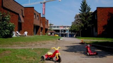 Photo of Heron Gate: Testing Canada's rights-based approach to housing