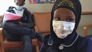 Photo of A year after severe outbreak, more Somali-American kids are vaccinated against measles