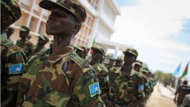 Photo of US-led raid of Somali ex-president's home blamed on bad intelligence