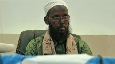 Photo of Ex-Shabab deputy leader may run for South West Presidency