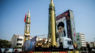 Photo of Exclusive: Iran moves missiles to Iraq in warning to enemies – sources