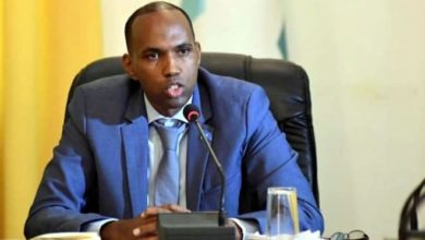 Photo of Somali PM rejects foreign mediation in internal affairs