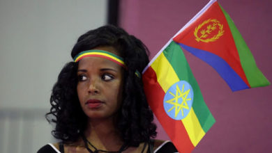 Photo of The once-troubled Horn of Africa is now a positive note on the UN's busy agenda