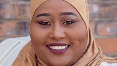 Photo of Running for office, Muslim women hope voters will see more than faith and gender