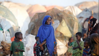 Photo of Update1: World Bank approves first grants to Somalia in 30 years