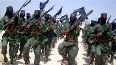 Photo of Somali militants kill soldiers, kidnap scores of elders