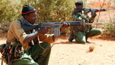 Photo of Strengthen security in Mandera ahead of exams, leaders urge