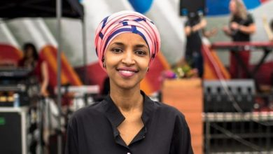 Photo of Editorial: Ilhan Omar is best choice for 5th District Congress