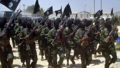 Photo of New book on Al-Shabaab details its evolution, infighting and prospects