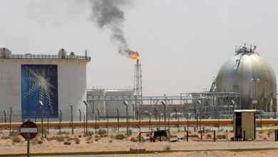 Photo of Saudi Arabia's threat to hit the US economy would have been a lot scarier 15 years ago