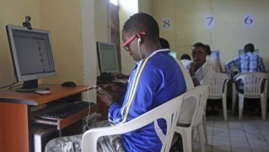Photo of Somalia revamping ICT sector to spur development