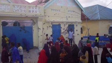 Photo of New details emerge over clashes in Kismayo town
