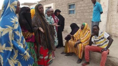 Photo of Hargeisa smugglers reveal insights into the sordid business of human trafficking of Somali migrants
