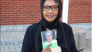 Photo of First Somali-Swedish Woman Lawmaker Triggers Debate About Tribalism, 'Ethnic Voting'