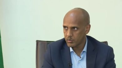 Photo of Ethiopia's challenge in Somali region: overcoming 'mafia'-style violence