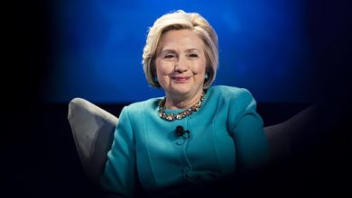 Photo of Hillary Clinton will run for president again in 2020, former adviser says