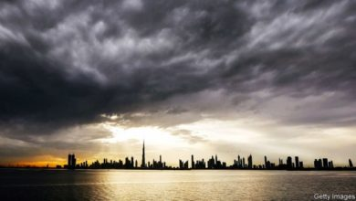 Photo of Conflict in the Gulf is hurting Dubai