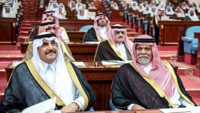 Photo of Some Saudi royals turn against Crown Prince Mohammed bin Salman after Jamal Khashoggi killing